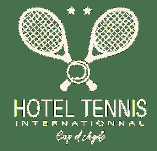 Hotel Cap D'Agde – Hotel Tennis