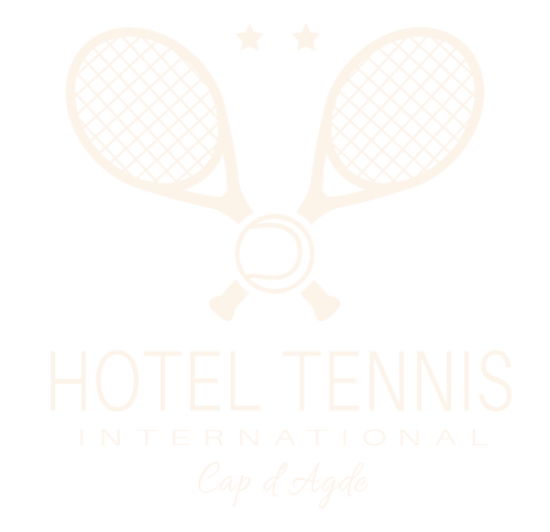 Hotel Cap D'Agde – Hotel Tennis International
